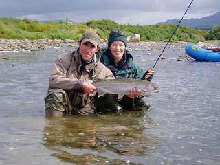 rainbow_trout_019