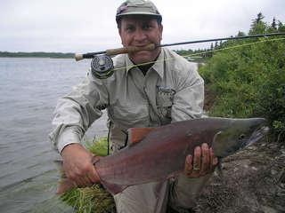 fish_005