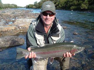 rainbow_trout_004