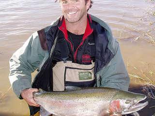 rainbow_trout_005
