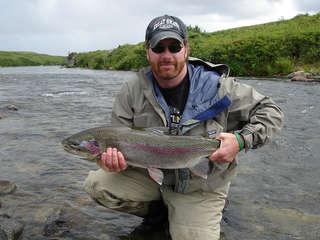 rainbow_trout_008