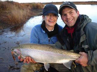 rainbow_trout_012