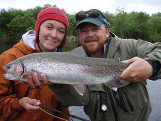 rainbow_trout_015