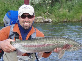 rainbow_trout_016