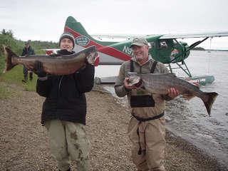 king_salmon_010
